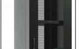 Запущено производство телекоммуникационых шкафов →