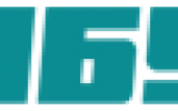 ООО «ТЭК» - в базе положительно зарекомендовавших подрядных организаций «СИБУР» →